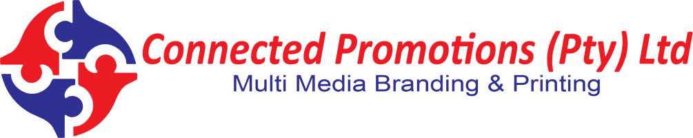 Connected Promotions (Pty) Ltd